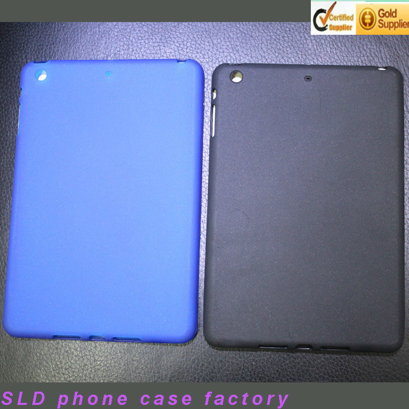 promotional mobile phone case for ipad 5