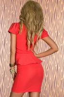 Одежда и Аксессуары v J02-LC2774