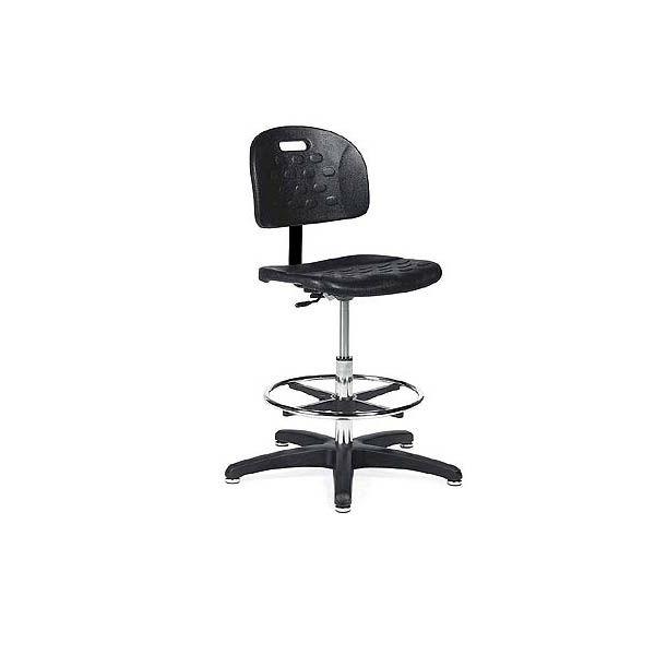 격무에 견디는 산업 의자-플라스틱 의자 -상품 ID:815089410-korean ...