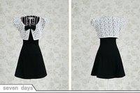 Платья 7 дней nl052019ba