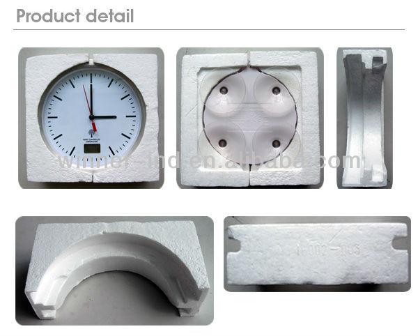 big number lcd numrique ventouses tanche horloge salle de bains horloge - Horloge Salle De Bain Ventouse