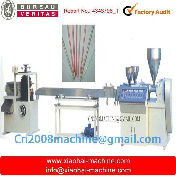 tri clor straw making machine.jpg