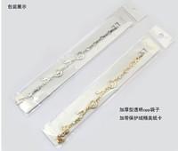 Браслет The luxury edition flashes drill music symbols bracelet