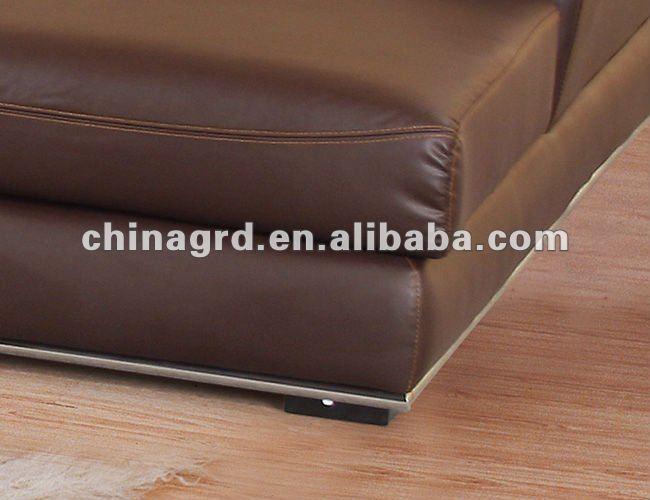 الساخنة تصميم الأثاث الصيني