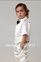 Праздничная одежда для мальчиков wt/097