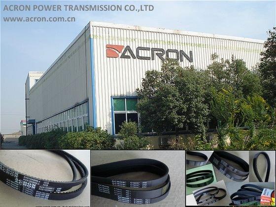 ACRON-560