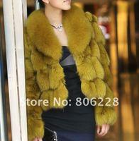Мех Fast +Fur coat, fur garment, high quality fashion ladies garment