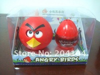 Ароматизатор для авто high quality! bird perfumes ball Car perfume, Air freshener, car perfume
