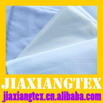 jx124