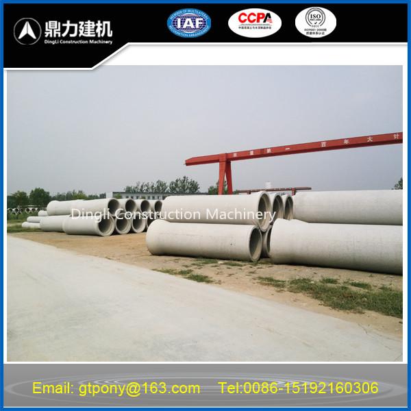 Vendre b ton ciment rcc tuyau faisant la machine ligne de production de - Tuyau fibro ciment prix ...