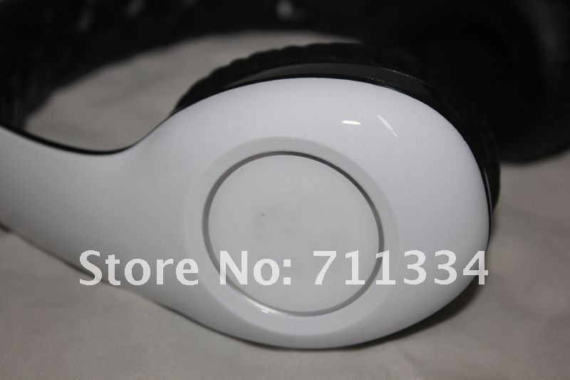 New Arrival Sl150 Classic Design headset High Performance on-ear sl150 Headphone with Mic Freeshipping