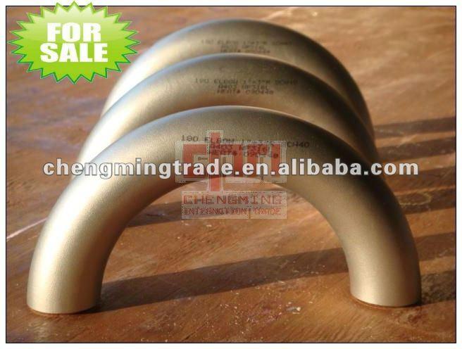 180_degree_carbon_steel_elbow1.jpg