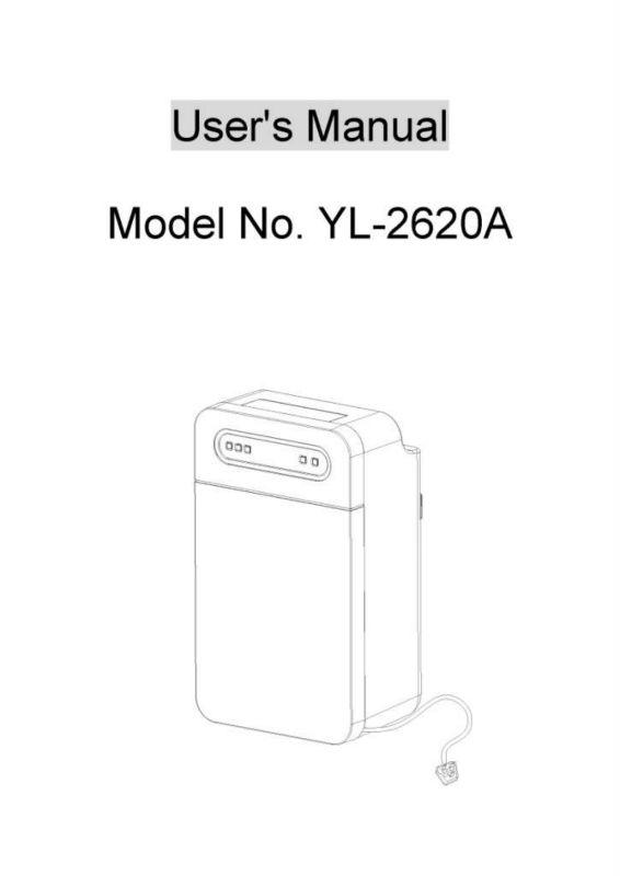 2620A User\'s Manual English CE__01.jpg