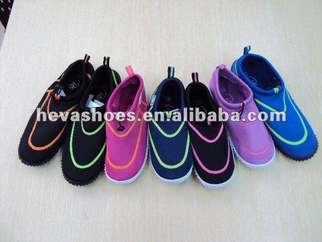 Aqua shoes 6C1204032.