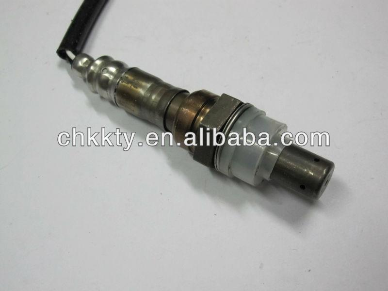 TOYOTA AVENSIS VERSO PICNIC 4 Wire Air Fuel Ratio Sensor O2 Sensor DENSO 89467-42020