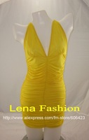 Платья  n054