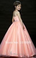 Детское платье Elysemod  FD2535