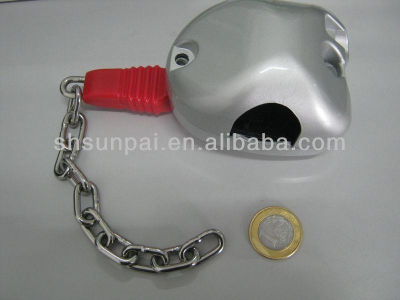 coin lock2