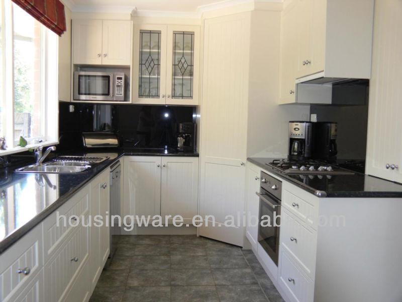 Stunning Muebles Cocina Pintados Pictures - Casa & Diseño Ideas ...