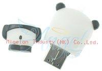 USB-флеш карта 2GB4GB 1 8 16 32 64 USB /#cc082