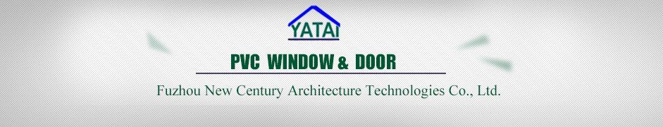 Price of aluminum sliding window design for homes
