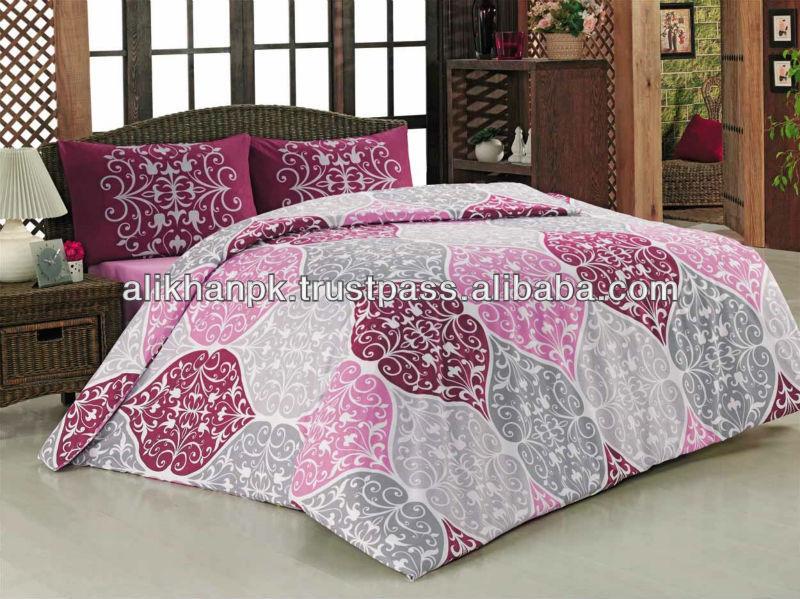 bedding set.jpg