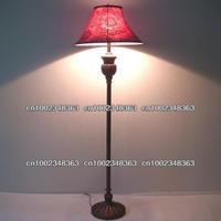 Торшеры и напольные лампы