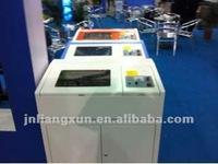 Лазерное оборудование Liangxun LX40B