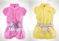 Детская одежда для девочек , ! 6 baby