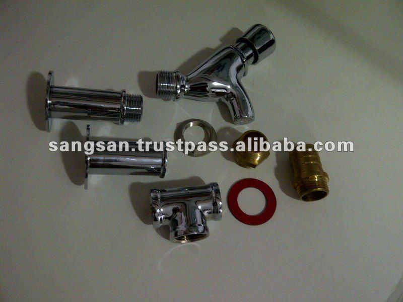 push bib tap view bathroom taps and mixers plumbtech