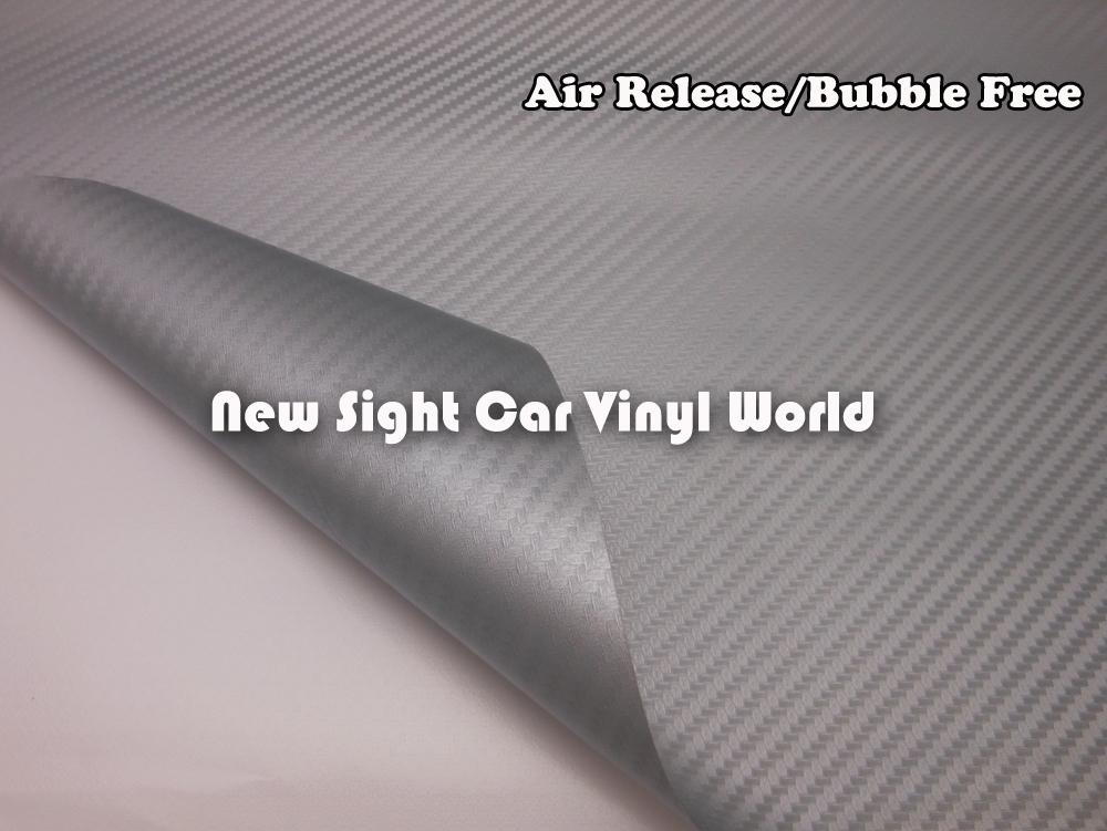 High-Quality-Silver-Carbon-Fiber-Vinyl-04.jpg