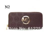 Кошелек MK 17B11022