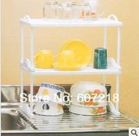 Ванная комната Полки