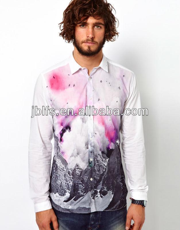 Дешевые блузки больших размеров