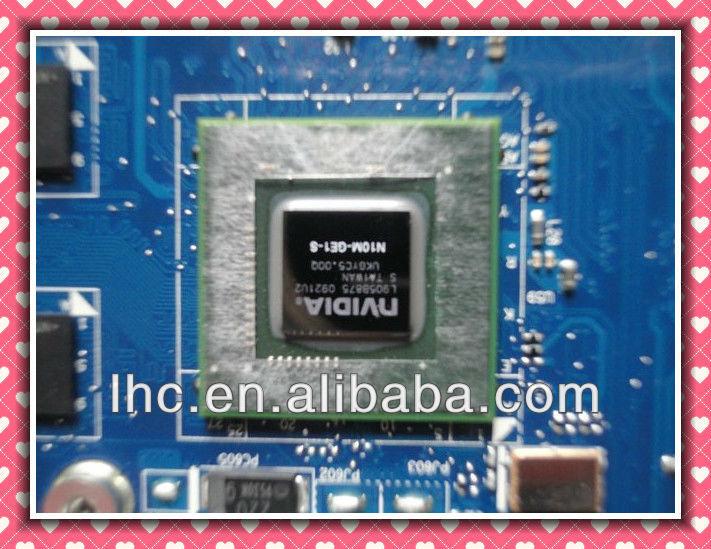 711 x 549 · 110 kB · jpeg, 119 driver software g550 run 7 windows ...