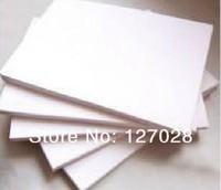 100pcss/лот высокое качество импортированы формата А4 белая бумага переноса сублимации бумага для кружки чехол футболка пластин печати