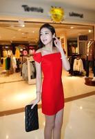 Женское платье Lotus Hotsell Lotus658