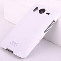 Чехол для для мобильных телефонов New SGP Case for HTC Desire HD G10 A9191, many colors choose, with Retail packaging, 1pcs/lot