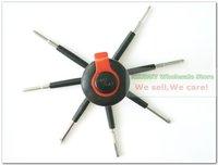 Другие наборы инструментов yihu LS01