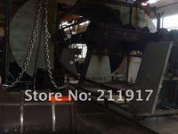 Детские площадки Цзясян TL-3012
