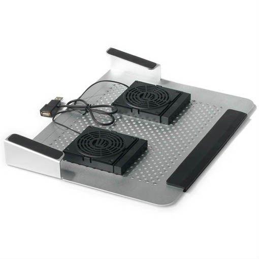 Все алюминия охлаждающая подставка для ноутбука ORICO NCA1511 Оптовая продажа, изготовление, производство