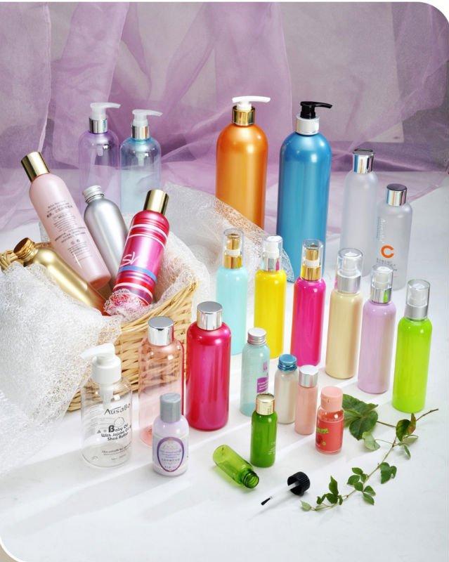Pet Flaschen Hersteller Pet Flasche Hersteller in