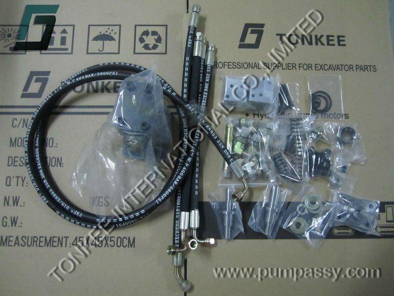 EX200-2 CONVERSTION KIT