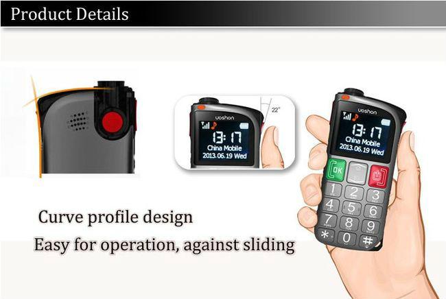 big button landline old man phone senior gsm mobile phone large digit cell phones