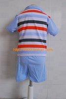 Комплект одежды для девочек Girls' suits/Children's suits/Children's clothes