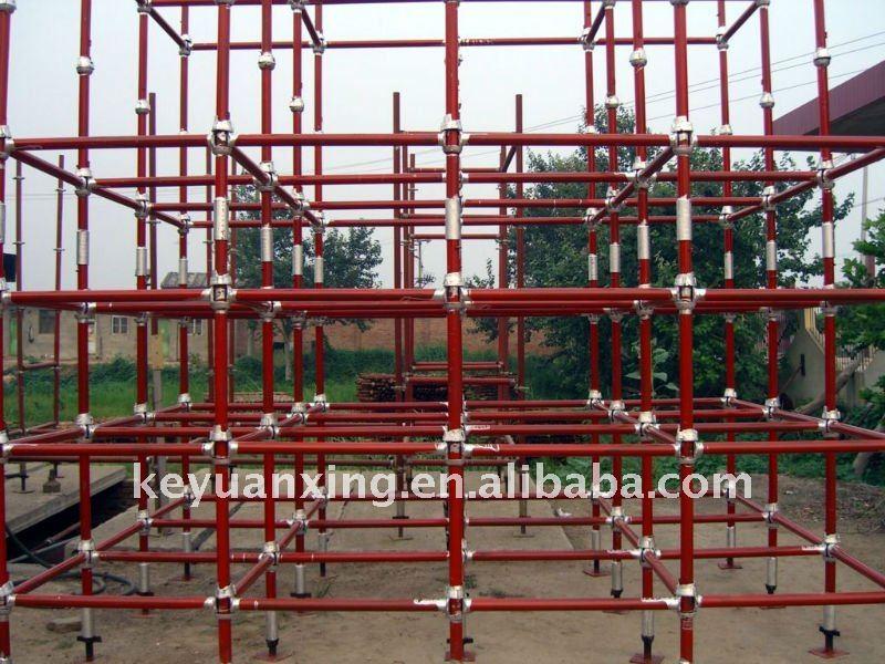 s235rj scaffolding pipe gi pipe scaffold