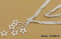 Кулон Ожерелье ожерелья, кулоны, цепочки, ожерелья цепочка