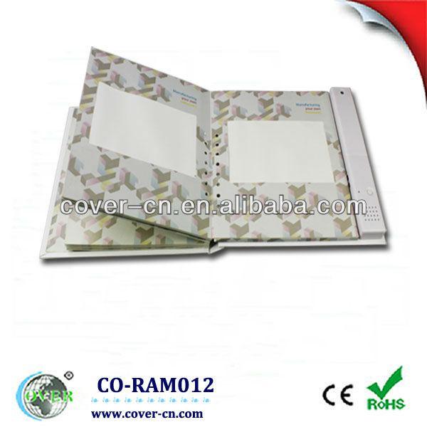 CO-RAM012-2