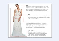 Свадебное платье 2013 Custom-Made Strapless Empire Applique Swarovski Tulle Wedding Dresses Bridal Gowns