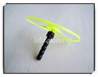 Ветряные мельницы  YF-017